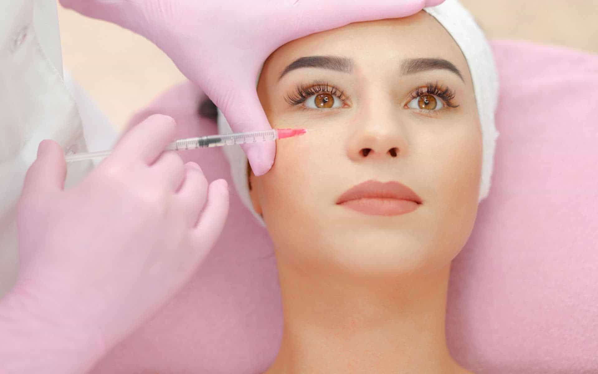 Best Dermatologist In Mumbai For Acne