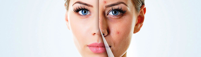 Best Skin Specialist In Mumbai