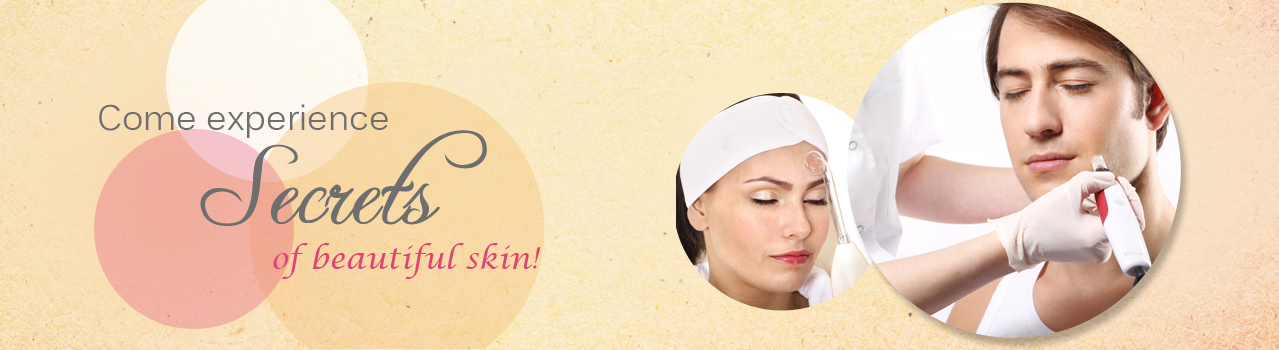 Best Skin care clinic in Mumbai